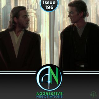 Issue 196: Parallels