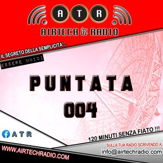 Airtech - Episode 04