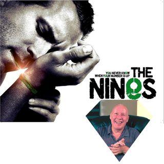 "Movie ""The Nines"" Commentary by David Hoffmeister - Weekly Online Movie Workshop"