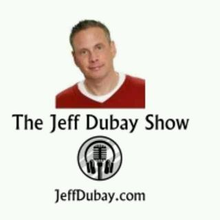 Jeff Dubay
