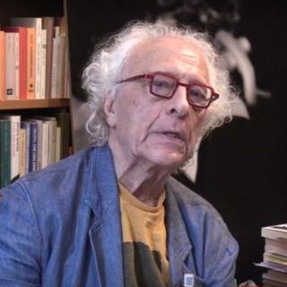 Giampiero Mughini: «Lo scudetto è il più grande romanzo rosa italiano!»