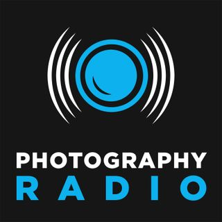 Photography Radio
