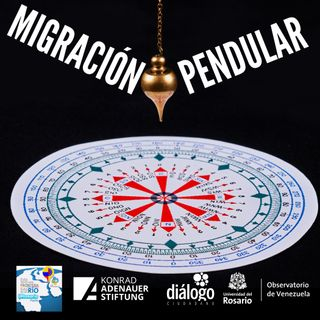 Migración Pendular