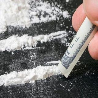 Gobierno Federal presenta estrategia contra adicciones