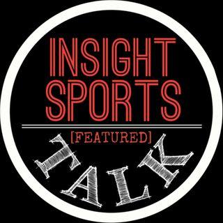 Insight Sports Talk [Featured]