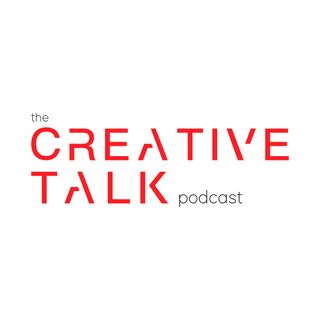 Austin Webster Talks About His Film, Supper | The Creative Talk ep3