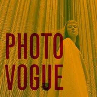 Photo Vogue Festival 2020 - Audi