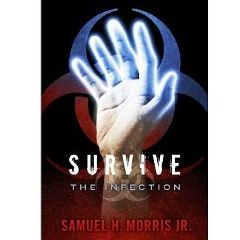 REPLAY - SAMUEL H MORRIS JR ON POWER 21