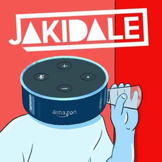 Alexa e Google Home ci spiano, ecco la verità