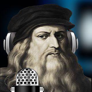 Pueblos Originarios - Historia Da Vinci  Capítulo 01
