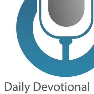 Revelation 20:13 Judged! DDP#40
