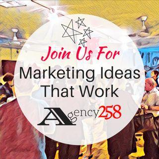 Marketing Ideas That Work 040