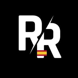 E3 RADIO RETIRO T2