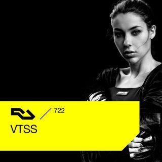 RA.722 VTSS - 2020.03.30