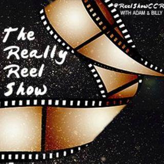 #3 @ReelShowCCR - 24/05/14