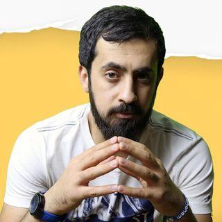 Bediüzzaman Derse Gelmeyen Zübeyir Gündüzalp'e Nasıl Cevap Verdi? | Mehmet Yıldız