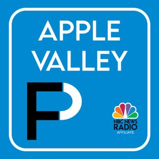 Front Page Apple Valley (CA)