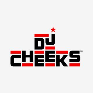 DJ Cheeks & Zee Interview with Sito Rock on Flexxfm