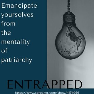 Entrapped