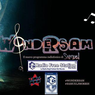 Wondersam - La Magia della Musica 2