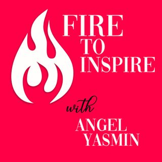 Intro to Fire to Inspire Episode 000