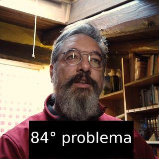 84° problema. s2e17