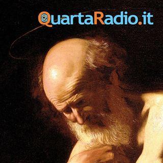 Il vecchio Dio. Una novella di Luigi Pirandello