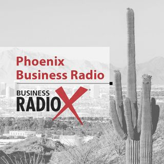 Phoenix Business Radio