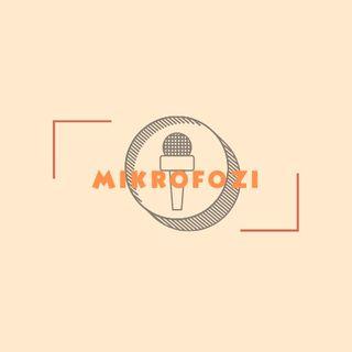 MikrofOzi-Tanıtım Bölümü #1