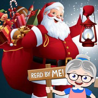 Christmas Eve - Christmas (Ep. 6)