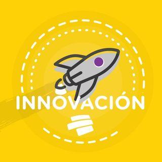 EP 14: Impacto social, propósito y el efecto multiplicador de un banco con Juan Carlos Mora y Lina Montoya
