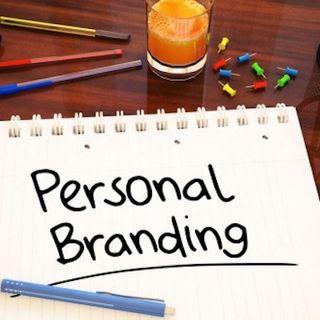 7 leyes para Mejorar tu marca personal en 2016