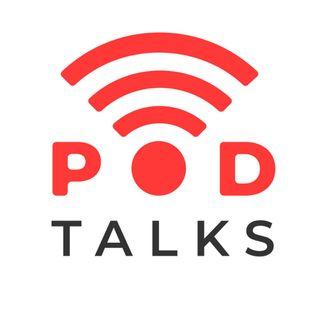 Podtalks, festival de Podcasting