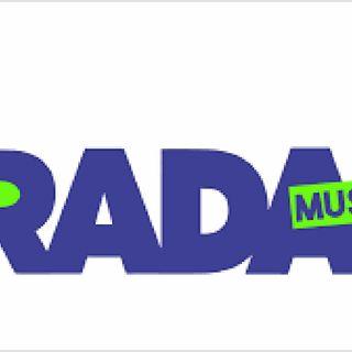 Radar Musical