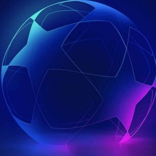 DE LETRA #31: A nossa Liga dos Campeões!