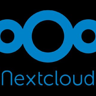 Nextcloud Web Installer