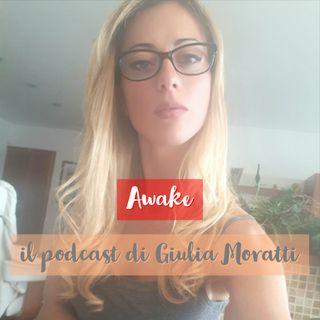 Giulia Moratti
