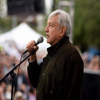 AMLO promete extraditar a César Duarte Jáquez