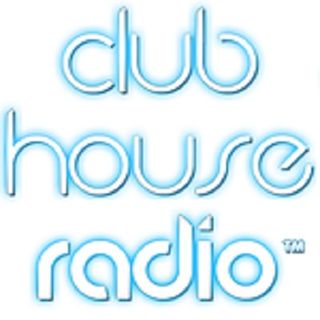 Club House Radio Demo