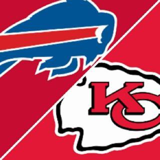 Episode 18 - NFLocos Y Algo Mas / NFL Final De Conferencia