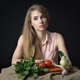 Alimenti a CALORIE NEGATIVE - Tutta la Verità