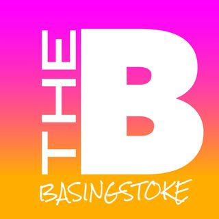 Can you help Basingstoke Bluefins swimming club recover and grow?
