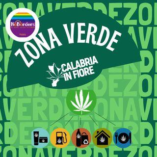 Zona verde_La Canapa e il Gluten Free con Dolce Sofì (CS)