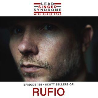 Scott Sellers (Rufio)