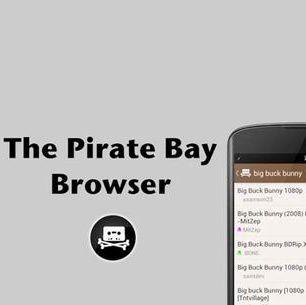 La privacidad de los piratas