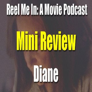 Mini Review: Diane