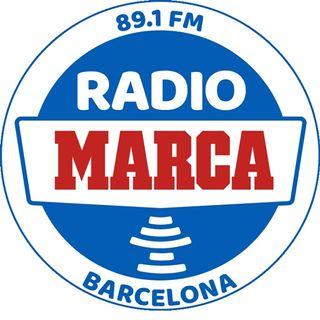 29-09-2021_00_30_01_EL_PARTIDAZO_DE_CADENA_COPE.MP3