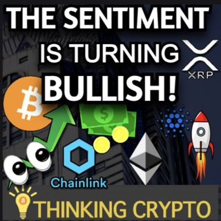 $10 Billion Asset Manager New Bitcoin Fund - Wealth Managers Buys More GBTC - NJ Pension Fund Invests in BTC Miners