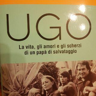 Ricky,Gianmarco,Thomas E Maria Sole Tognazzi: Ugo - Un Nonno Scozzese - Parte Seconda
