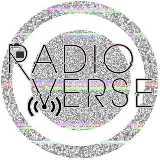 Radioverse